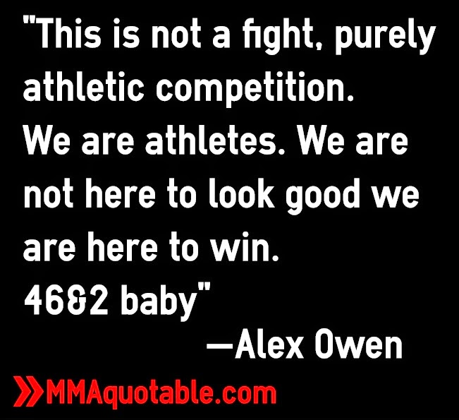 Competition Quotes Inspirational: Inspirational Quotes About Competition. QuotesGram