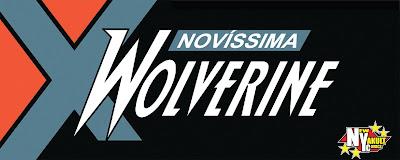 http://new-yakult.blogspot.com.br/2015/12/novissima-wolverine-2015.html