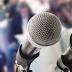 Campania, sanità privata sul piede di guerra: mercoledì 16 maggio (ore 12) conferenza stampa congiunta di Federlab, Aspat, Snr, Confindustria Sanità, Anisap, Federcardio, Aisa e Centri antidiabete all'hotel Mediterraneo di Napoli