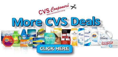 http://www.cvscouponers.com/