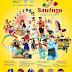 Bohol Sandugo Festival Schedule of Activities 2017