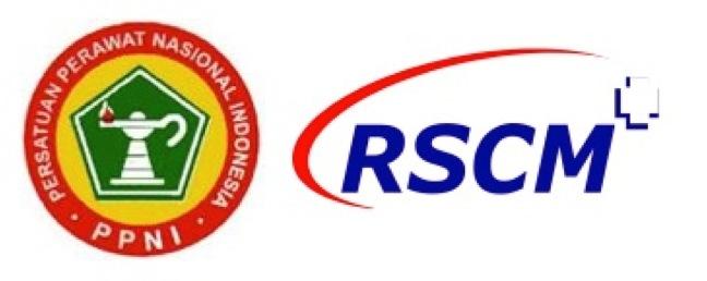 ppni rscm terbaru terdaftar dan terpercaya blog