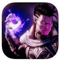 Download The Elder Scrolls Legends 1.64.1 APK Android