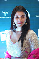 Mannara Chopra Cuteness overloaded At Rogue Audio Launch ~  034.JPG
