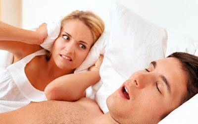 How Do You Know if You Have Sleep Apnea? Sleeping Disorder