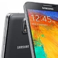 Spesifikasi dan Harga Samsung Galaxy Note 3 Neo Terbaru 2014