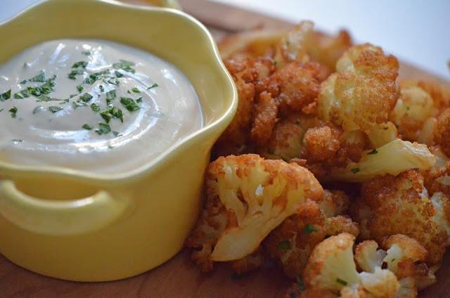 Cauliflower-with-tahini.jpg