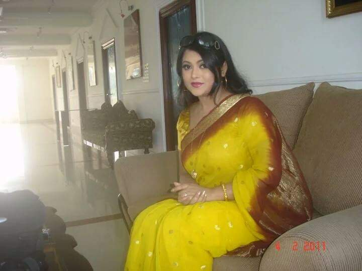 Andhra Telugu Women And Girls Numbers Hyderabad Married