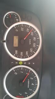 Jual Toyota Avanza Bekas di Indramayu