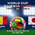 BOLA88 - PREDIKSI 16 BESAR PIALA DUNIA: BELGIA VS JEPANG 03 JULI 2018 ( RUSSIA WORLD CUP 2018 )