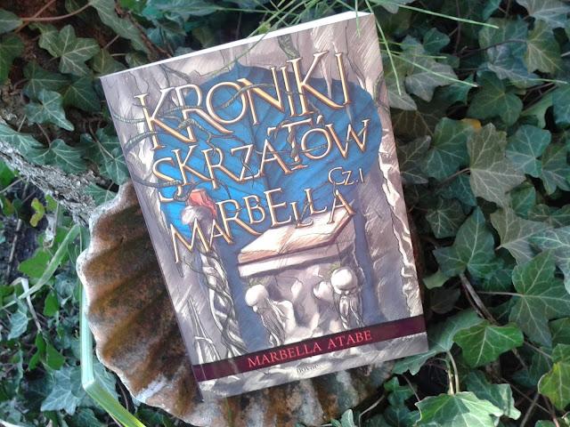 http://zaczytani.pl/ksiazka/kroniki_skrzatow_czesc_i_marbella,druk