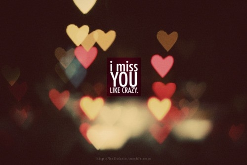 Love Text Messages Quotes Poems And Sms 21 I Miss You Like Quotes
