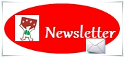 Newsletter Junio 2018