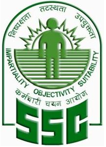 SSCCR Recruitment 2017