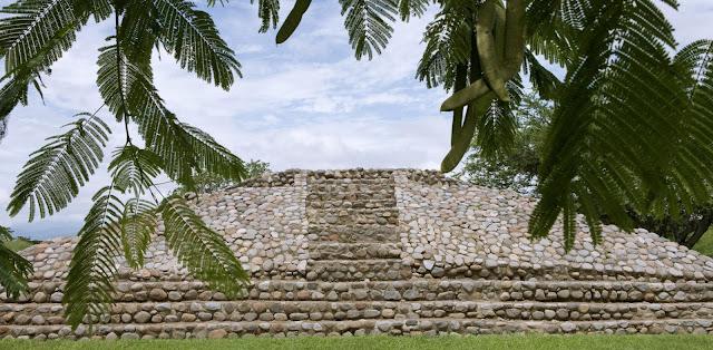 Visita Colima México