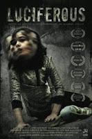 Luciferous (2015) online y gratis
