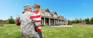 VA Refinance Home Loans, VA, Refinance, Home Loans