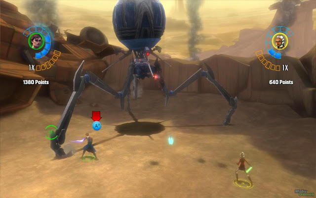 Star-Wars-The-Clone-Wars-Republic-Heroes-pc-game-download-free-full-version