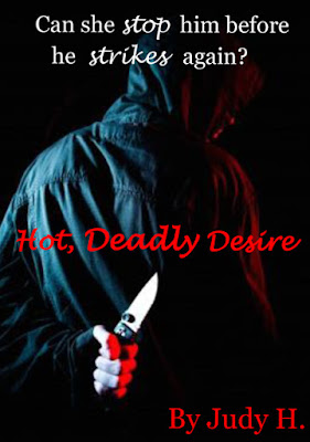 https://www.amazon.com/dp/B071RMHKNZ/ref=sr_1_2?ie=UTF8&qid=1493307472&sr=8-2&keywords=hot+deadly+desire