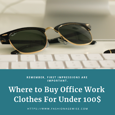 image result work office outfits for under 100$