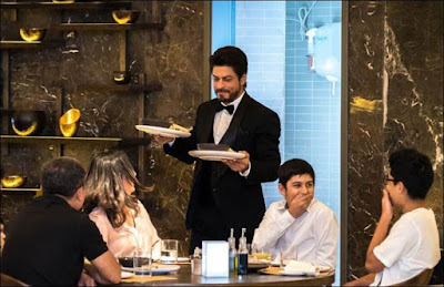 be-my-guest-shah-rukh-khan-invites-fans-to-dubai