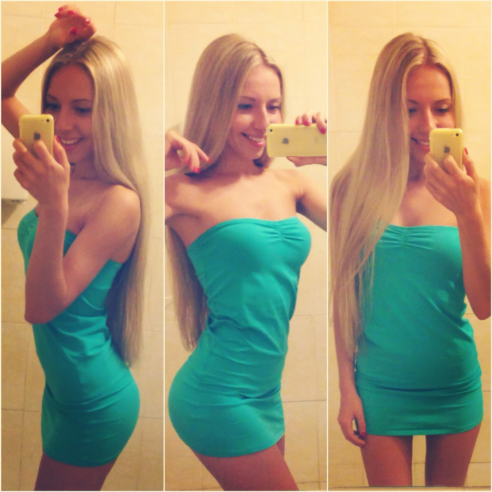 Date slam ukrainian hottie daphne klyde on tinder part 2 10