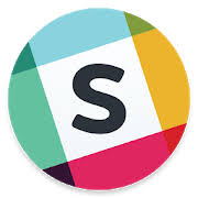 Slack-App-v2.58.0-(Latest)-APK-For-Android-Free-Download