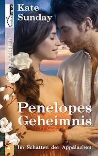 https://www.amazon.de/Penelopes-Geheimnis-Im-Schatten-Appalachen-ebook/dp/B00U647X78