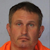Dunkirk man charged with driving under the influence