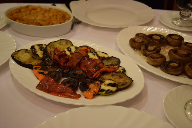 serbian lenten recipes