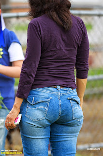 señoras-jeans-apretados