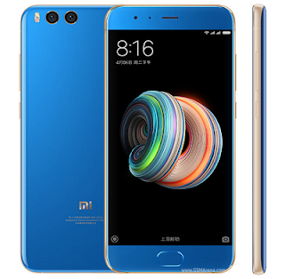 Harga Xiaomi Mi Note 3 Keluaran Terbaru Spesifikasi Dual Kamera