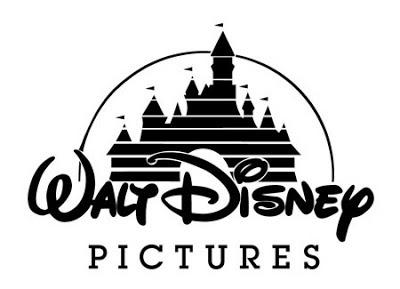 Logo da Walt Disney