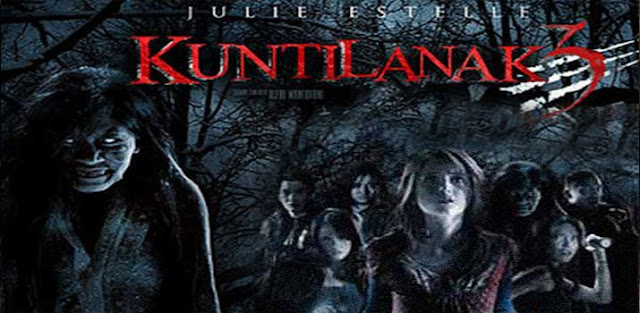Nonton-Film-xx1-kuntilanak-3-(2008)-Streaming-Movie-Online-HD