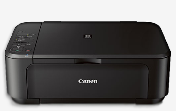 Printer Canon PIXMA MG3220 Series