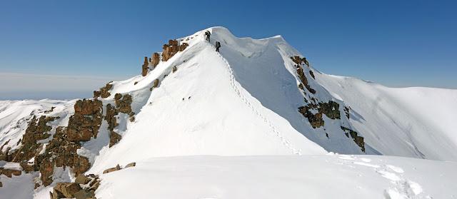 DSC00753 Panorama