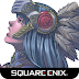 VALKYRIE PROFILE: LENNETH Apk Patched