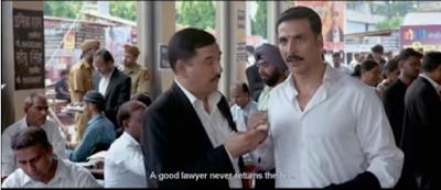Akshay Kumar Upcoming Movies 2017, 2018, 2019 - Latest Movies