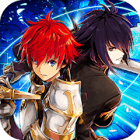 The Alchemist Code (God Mode - 1 Hit Kill) MOD APK