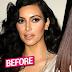 AKA claims Kim Kardashian 'staged' robbery to have plastic surgery