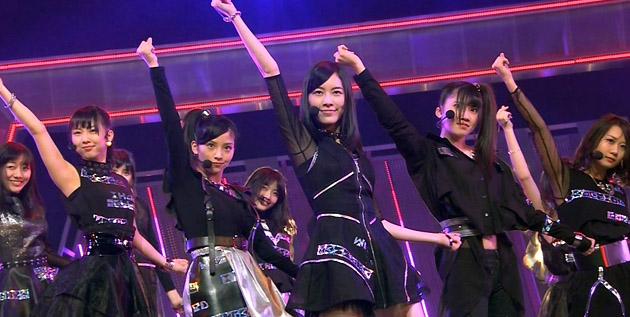 http://akb48-daily.blogspot.com/2016/03/ske48-performed-chicken-line-on-music.html