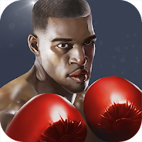 Download Punch Boxing 3D 1.1.0 Mod Apk