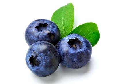 Giảm mỡ bụng bằng loại trái cây gì hiệu quả nhất theo chuyên gia 02