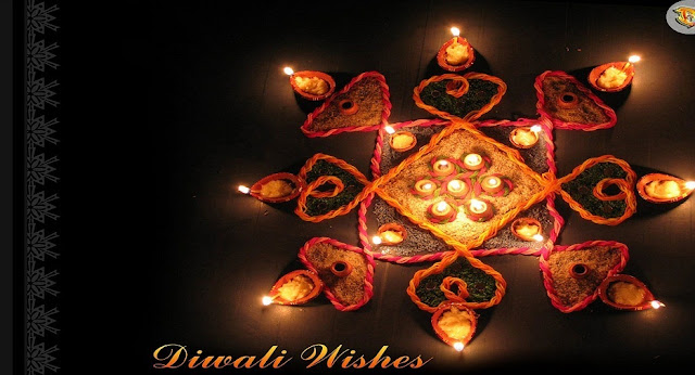 diwali pics for whatsapp profile pic