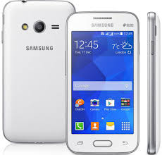 Samsung G316M Galaxy Ace 4 Duos Full File Firmware