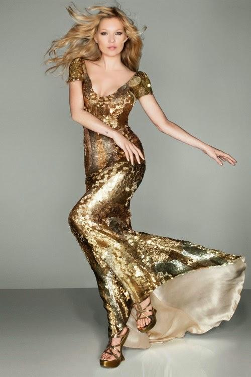 فساتين سهرة بالون الذهبي فساتين ذهبي تصميمات قصيرة وطويلة