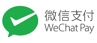 WeChat-Pay-Logo