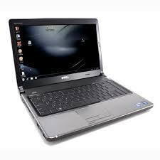 Dell Inspiron 1464 BIOS Update