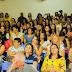 Jornada Pedagógica 2018 é realizada em Piritiba