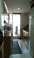 piso en venta av alcora castellon cocina